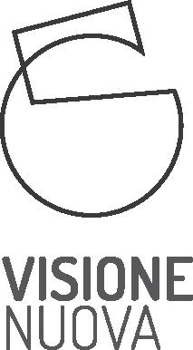 Visione Nuova