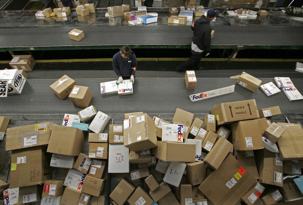 e-commerce-e-covid-19