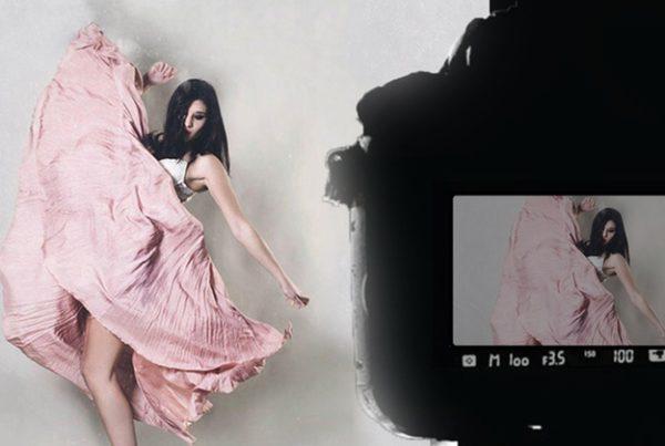 foto-per-e-commerce